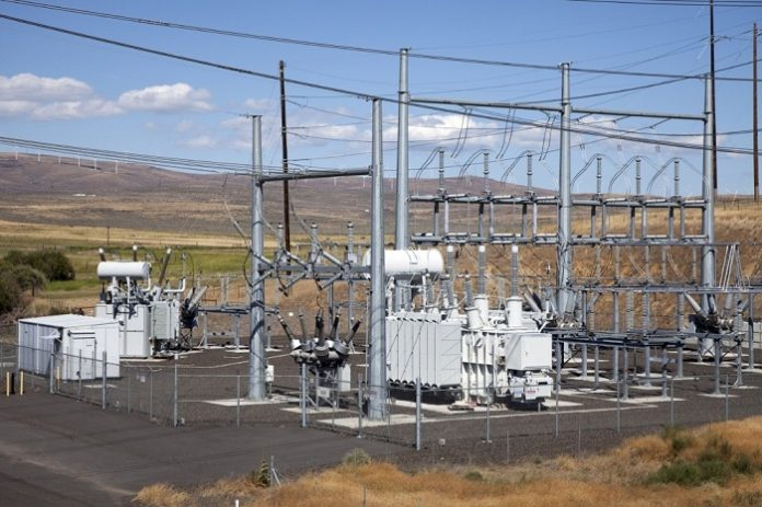 Chinese construction firm to build four mega sub-stations in Uganda