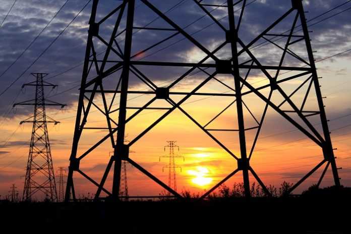 Global energy firm Engie now eyes West African market