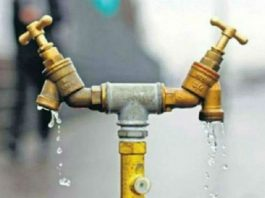 AfDB to unveil key study on rural water and sanitation in Africa
