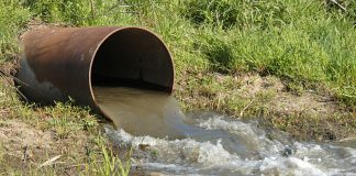 Water Workshop in Tanzania discusses wastewater management