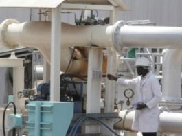 Kenya Pipeline banks on Eurobond to fund pipelines construction