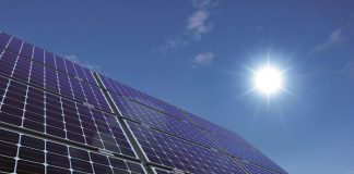 Pan Africa Solar to deliver 1,000MW solar projects in Nigeria