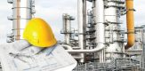 Russian firm pulls out of mega oil refinery deal in Uganda