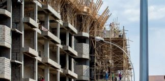 Rwanda housing sector on the spot over violation of regulations