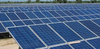 Sterling and Wilson to construct solar power plants in NigeriaSterling and Wilson to construct solar power plants in Nigeria