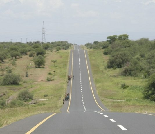 Tanzania-Zambia road to boost business opportunities