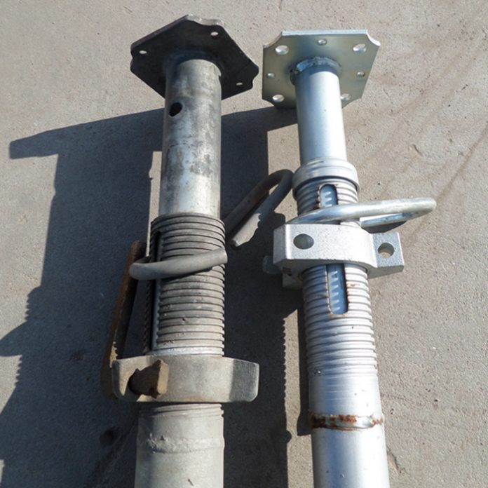 Hot Dipped Galvanized compared to Electro Galvanized