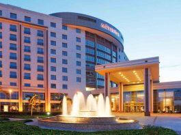 Hotels in Kenya major beneficiary of TICAD summit