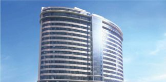 Mixed use developments in Kenya gains currency