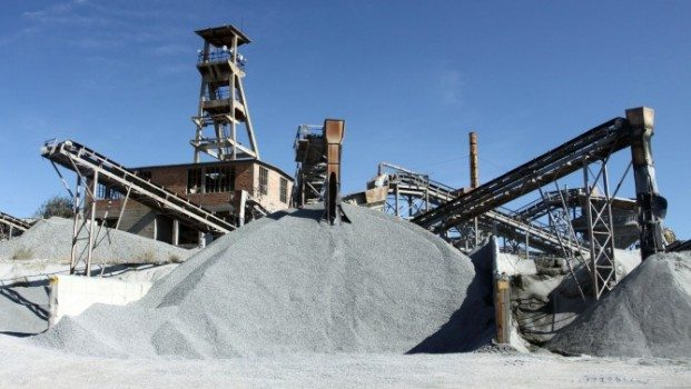 Cement demand in East Africa reaches fever-pitch