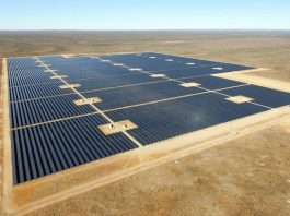Sonnedix finalises 86MW solar project in South Africa