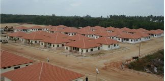 24 states donate lands towards Nigeria's housing scheme