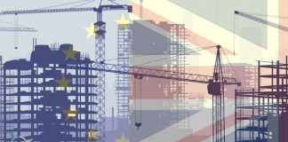 Brexit:Its effects on Africa's construction industry
