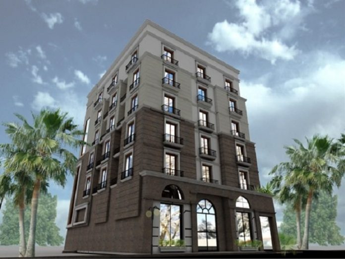 BON Hotels extends footprint in Africa with new hotel in Ethiopia