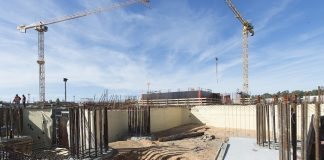 Sika launches high-performance sheet membrane system for below-ground applications
