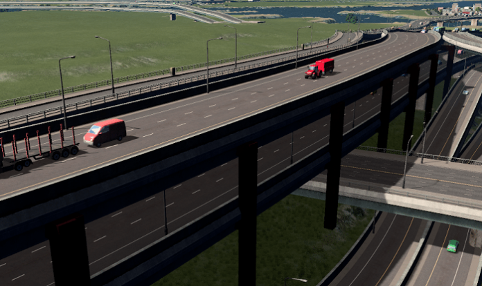 Construction of Kenya's first double decker highway to begin in earnest