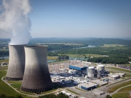 South African firm Eskom remains hopeful with nuclear plans