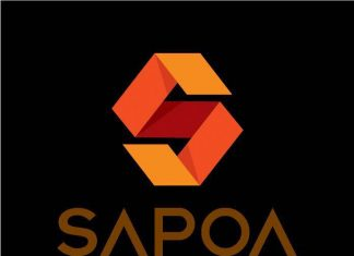 SAPOA celebrating exceptional excellence and 50 years of existence