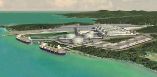 Ministry urged to speed up Tanzanian's Liquefied Natural Gas project