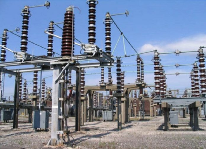 Rural Energy Agency o electrify all villages in Tanzania by 2021