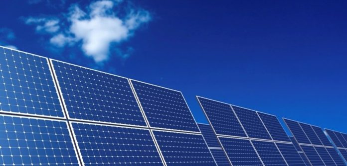 US based renewable energy firm to develop 300MW solar plant in Nigeria