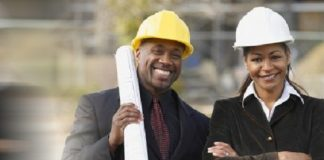 Benefits of Joining a professional construction body