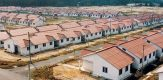 Construction of a million houses in Nigeria gains momentum