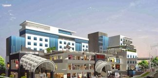 Kenyan developers eye counties for malls construction