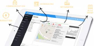 Top 3 Construction Project Management Software in Africa