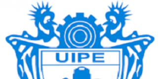 Uganda Institution of Professional Engineers to hold a training event this month