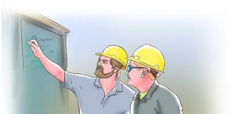 5 safety measures every construction worker must take