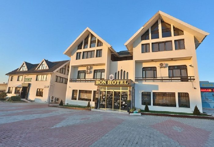 BON Hotels to construct another hotel in Uganda