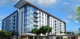 Menlyn Maine Central Square in South Africa to open soon