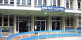Uganda's Mulago Hospital Faces to go without water over arrears