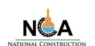National Construction Authority to announce new industry policy soon
