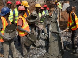 New software to boost construction sector in Rwanda