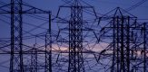 Mozambique to receive US $99.7m for Temane-Maputo power line project