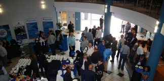 PIPES X Conference 2016:A decade of service to the plastic pipe industry