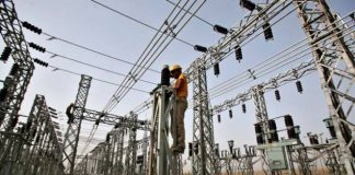 Plan to enhance energy efficiency in Nigeria hatched