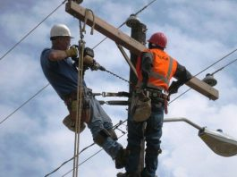 More than $1 billion in Power Africa commitments finalised