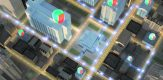 Global Smart Building Market will reach US$36bn by 2020