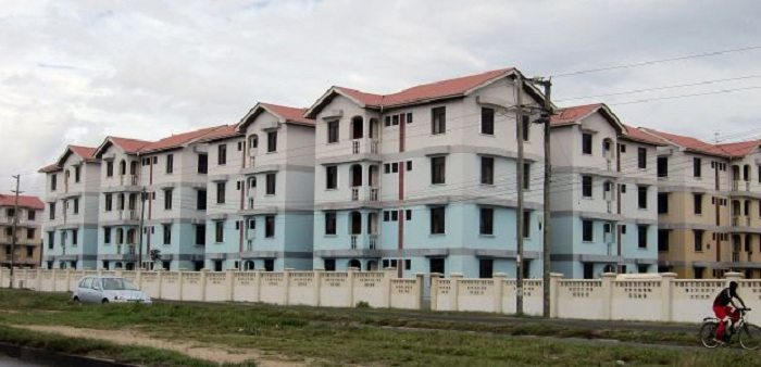 Developers in Tanzania plan on how to lower cost of housing on arusha house plans, luxury 5 bedroom house plans, swahili house plans, new south african house plans, 4 bedroom house plans, korea house plans, libya house plans, norway house plans, united states of america house plans, indies house plans, guam house plans, nepal house plans, switzerland house plans, american house plans, ghana house plans, africa house with plans, accra house plans, jamaica house plans, angola house plans, egypt house plans,