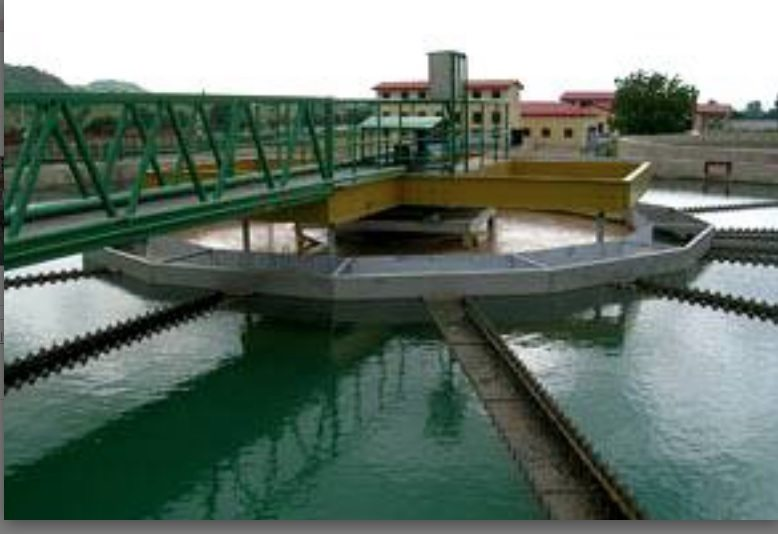 Nigeria S Gombe Residents Face Water Shortage