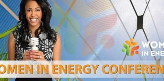 Women in energy business summit kicks off in South Africa