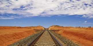 Tanzania to announce the contractor for standard gauge railway line