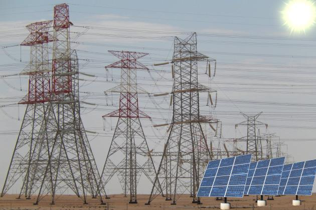 Programme on sustainable energy in Nigeria launched