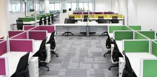 How to avoid being ripped off by a Construction Manager for your office fitout