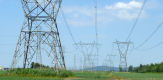 Nigeria moves to curb persistent power outages