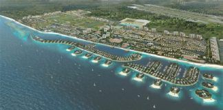 British firm to construct US$1bn resort in Zanzibar Island