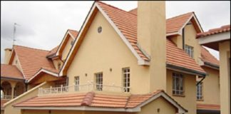 US$60m housing project in Angola to be constructed